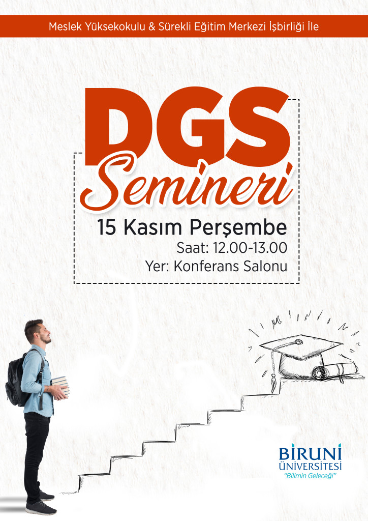 dgs seminer1